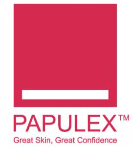 papulex-logo-www-inidesain-com-1-orig_orig