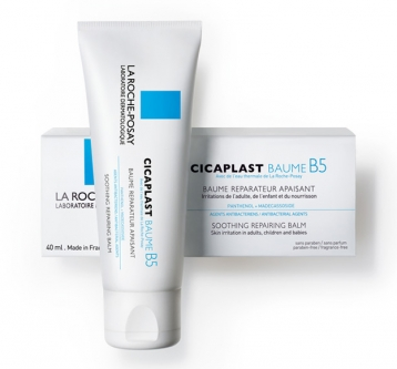 La-Roche-Posay-Cicaplast-baume-b5