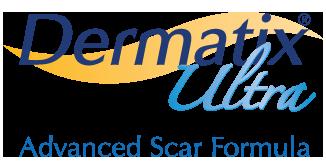 dermatic-ultra-logo