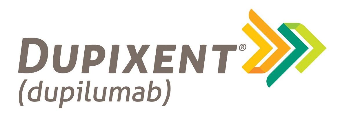 dupixent-logo-9-HR - 1174x792
