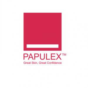 百倍麗 Papulex
